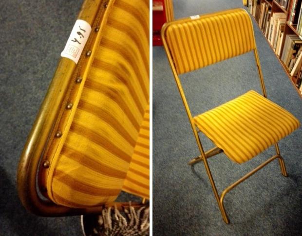 gouden-stoel-kringloop-twello-go-with-the-vlo-2