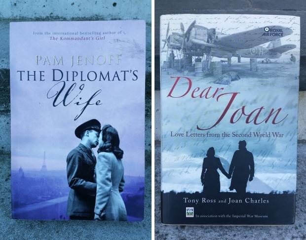 het-goed-boekenweek-oorlogsromans-go-with-the-vlo