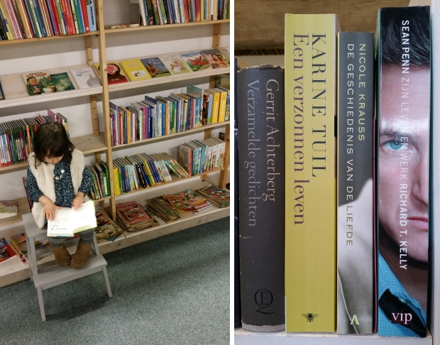kringloop-het-goed-boekenweek-schiedam