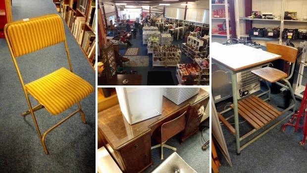 kringloop-twello-vintage-meubels-go-with-the-vlo