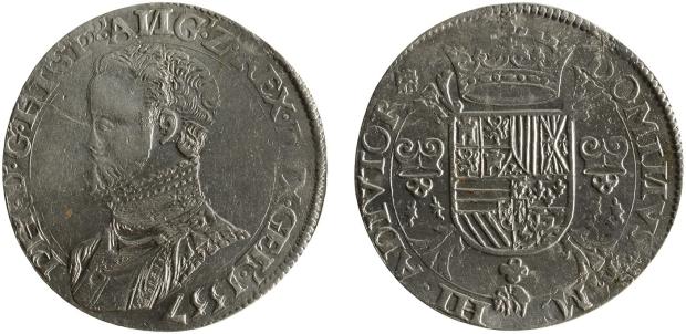 philipsdaalder-zilveren-munten-schat-go-with-the-vlo