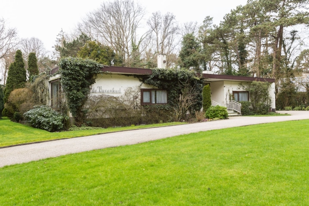 sixties-bungalow-aerdenhout-berenkuil-go-with-the-vlo