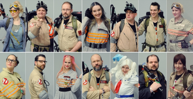 verzamelaarsjaarbeurs-ghostbusters-go-with-the-vlo