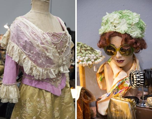 verzamelaarsjaarbeurs-vintage-kleding-go-with-the-vlo