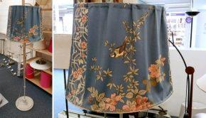vintage-lampenkap-het-goed-vlaardingen-go-with-the-vlo