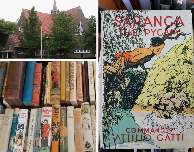 boekenmarkt-almelo-koningsdag-go-with-the-vlo