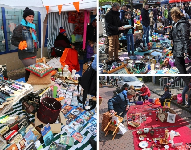 borne-koningsdag-vrijmarkt-go-with-the-vlo