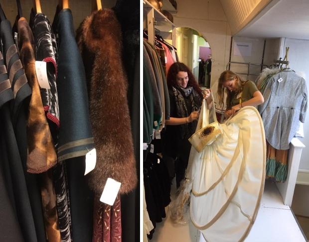 de-wit-kostuums-jurken-go-with-the-vlo