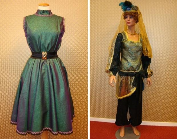 de-wit-kostuums-jurkje-harem-go-with-the-vlo