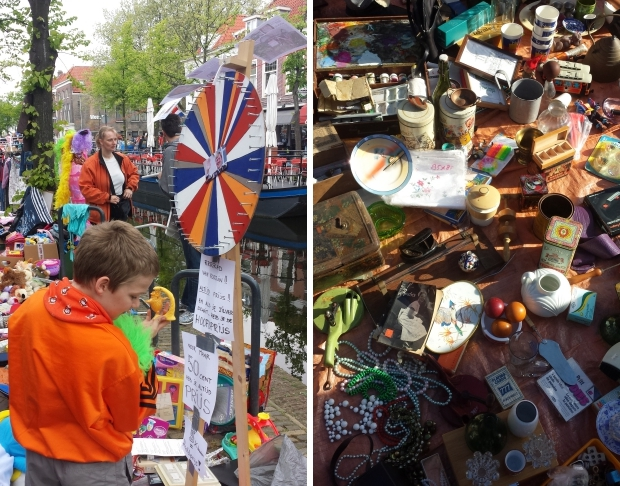 delft-vrijmarkt-koningsdag-go-with-the-vlo