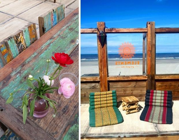 elements-beach-s-gravenzande-go-with-the-vlo