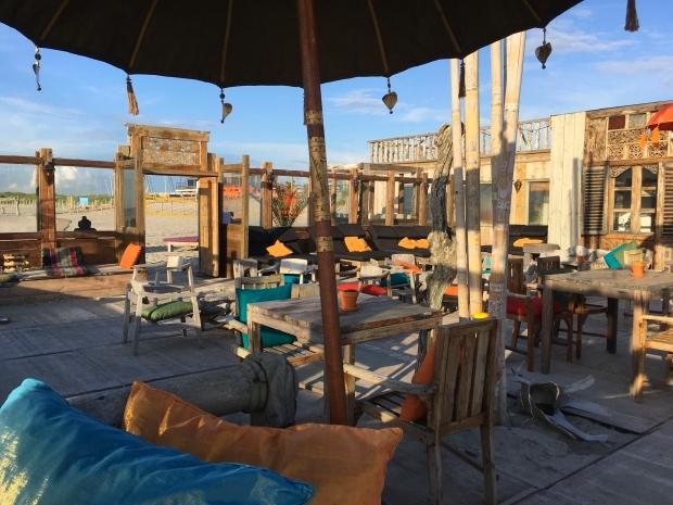 elements-beach-terras-s-gravenzande-go-with-the-vlo
