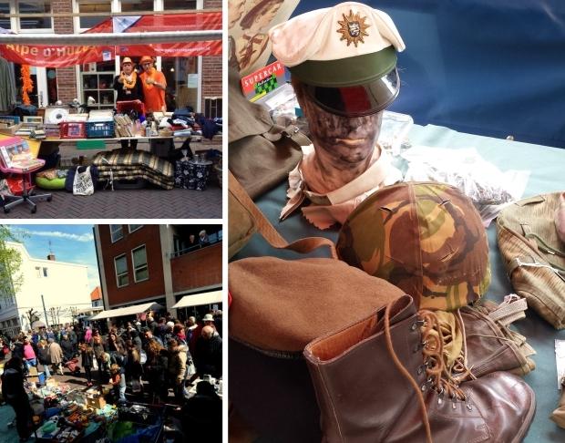 enschede-vrijmarkt-koningsdag-go-with-the-vlo