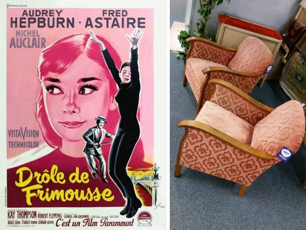 funny-face-roze-fauteuils-kringloop-go-with-the-vlo