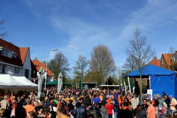 heemstede-vrijmarkt-2017-go-with-the-vlo