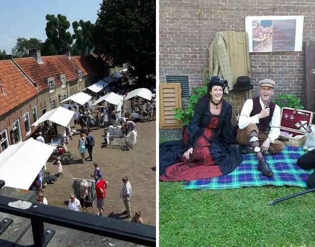 heerenlanden-events-brocante-picknicken-go-with-the-vlo