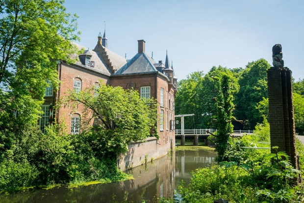 kasteel-maurick-brocante-fair-go-with-the-vlo