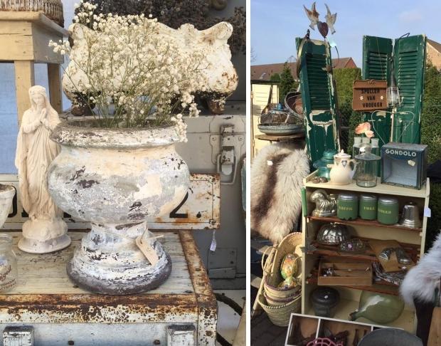kasteel-rosendael-spullen-van-vroeger-brocante-go-with-the-vlo