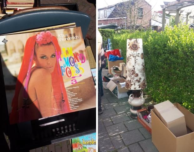 kethel-vrijmarkt-koningsdag-go-with-the-vlo