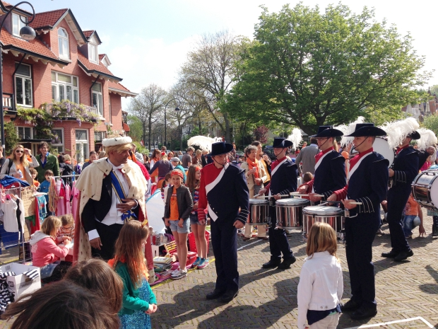 koningsdag-vrijmarkt-haarlem-go-with-the-vlo-2