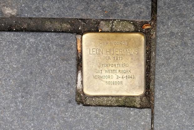 leon-hijermans-struikelsteen-go-with-the-vlo