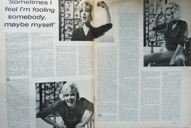 marilyn-monroe-life-magazine-3-augustus-1962-go-with-the-vlo
