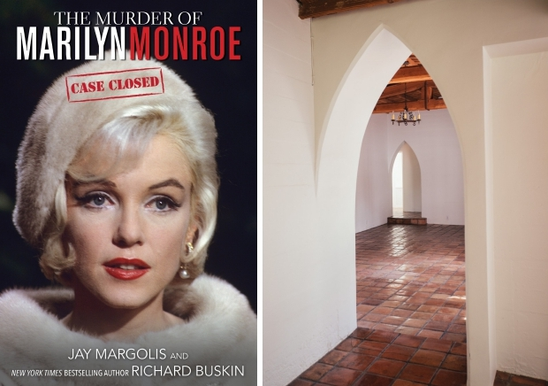 murder-of-marilyn-monroe-case-closed-go-with-the-vlo