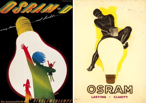 osram-lampen-advertenties-vintage-go-with-the-vlo