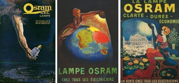 osram-lampen-oude-advertenties-go-with-the-vlo