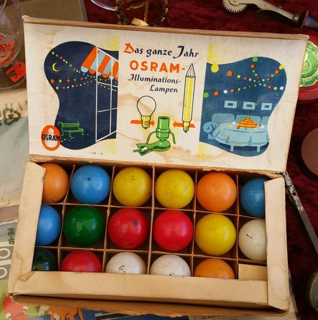 osram-lampen-rommelmarkt-vintage-go-with-the-vlo