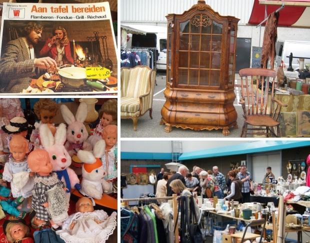 pasen-rommelmarkt-antiek-brabanthallen-go-with-the-vlo