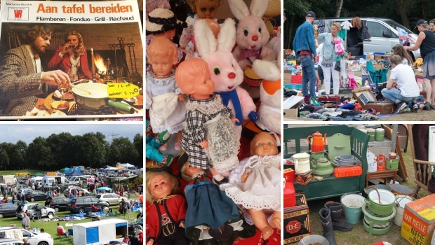 pasen-rommelmarkt-go-with-the-vlo
