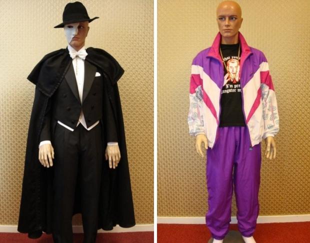 phantom-opera-campingsmoking-de-wit-kostuums-go-with-the-vlo
