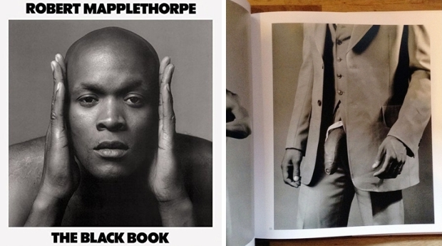 robert-mapplethorpe-black-book-go-with-the-vlo