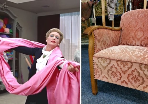 roze-fauteuils-kringloop-het-goed-go-with-the-vlo-2