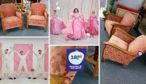 roze-fauteuils-kringloop-het-goed-vlaardingen-go-with-the-vlo