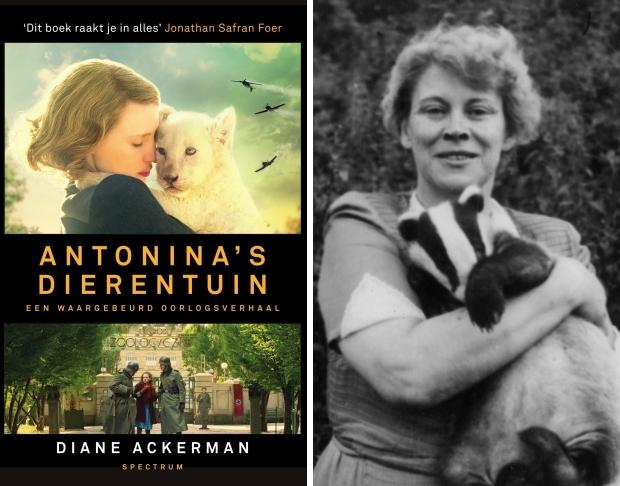 antoninas-dierentuin-boek-oorlog-go-with-the-vlo