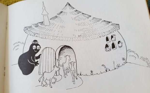 barbapapa-kleurboek-antiquariaat-zwaanshals-go-with-the-vlo