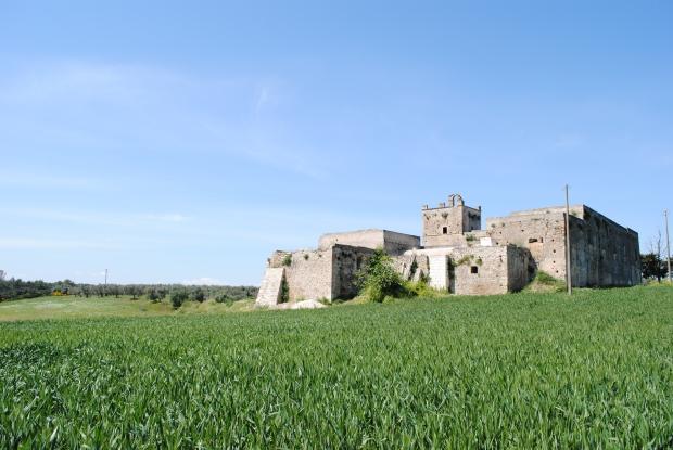 basilicata-via-appia-matera-montescaglioso-grancia-kasteel-go-with-the-vlo