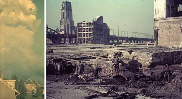 brand-bombardement-rotterdam-laurenskerk-go-with-the-vlo