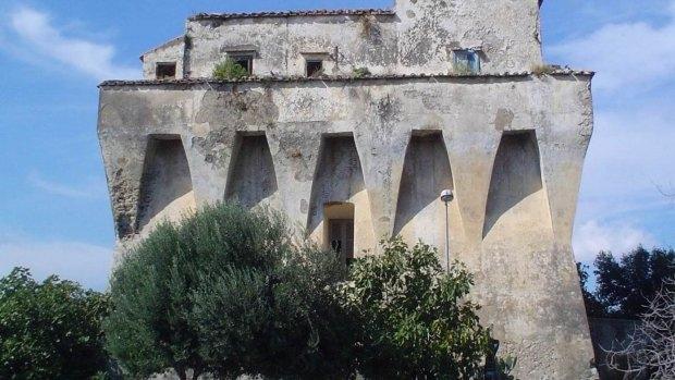 campania_torre_angellara_salerno_ciclopista_sole-go-with-the-vlo