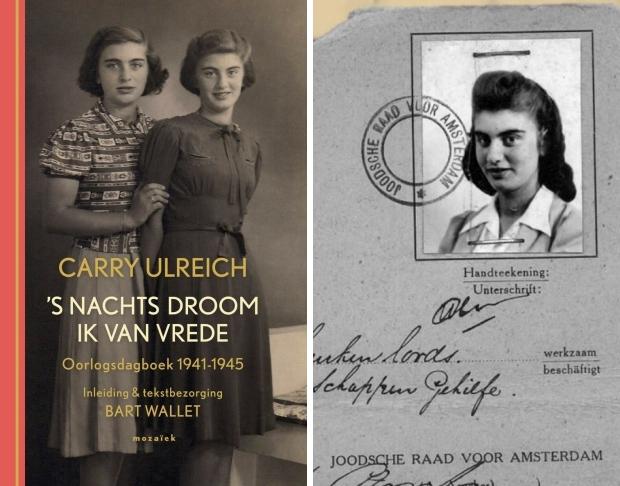 carry-ulreich-s-nachts-droom-ik-van-vrede-oorlog-go-with-the-vlo