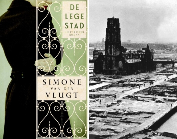 de-lege-stad-simone-van-der-vlugt-bombardement-go-with-the-vlo-2