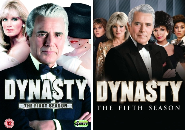 dynasty-dvd-seizoen-eighties-go-with-the-vlo