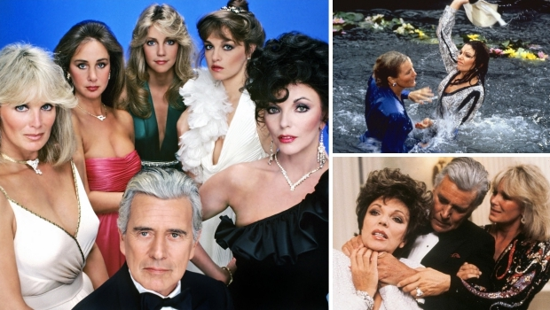 dynasty-remake-tv-serie-go-with-the-vlo
