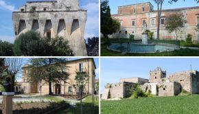 103 gratis huizen in Italië, zit er iets voor je bij?
