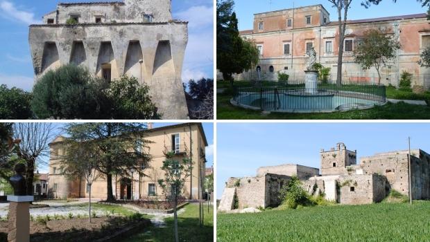 italie-gratis-huizen-go-with-the-vlo