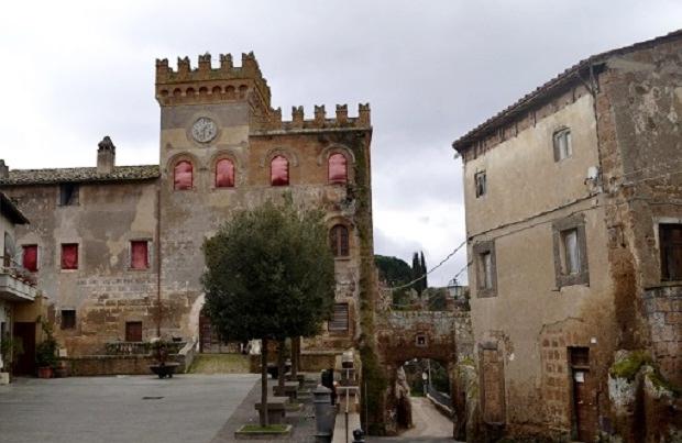 italie-gratis-huizen-renovatie-go-with-the-vlo