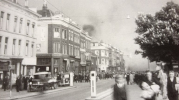 jonker-fransstraat-rotterdam-bombardement-go-with-the-vlo