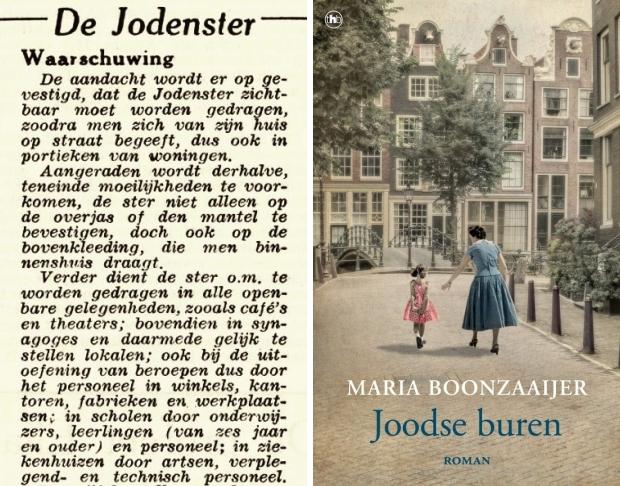 joodse-buren-maria-boonzaaijer-oorlog-go-with-the-vlo